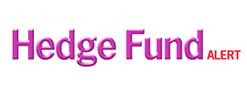 logo_hedgeFundAlert