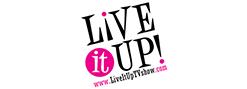 logo_liveitup
