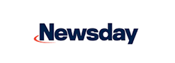 logo_newsday