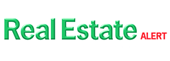 logo_realEstateAlert