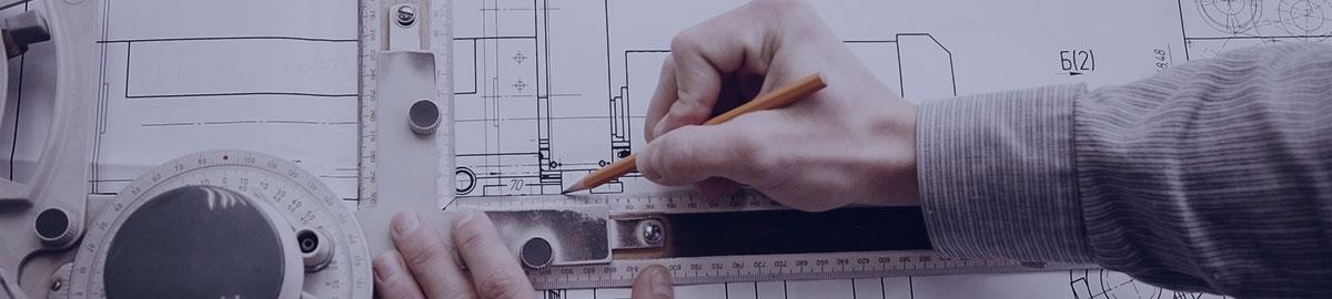 d_manufacturing