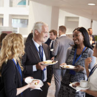 Meet Clean: A 2018 Diet for Networking