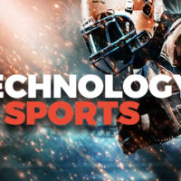 Technology in Sports