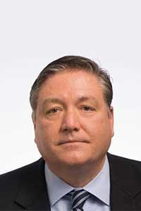 Jim Moran, Managing Director