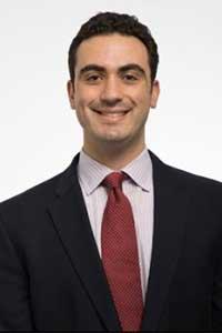 Max Siegman - Managing Director, Digital