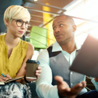 Positioning Yourself for Career Success in the New Decade