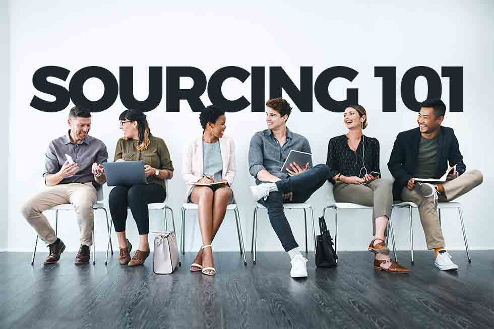 sourcing-101