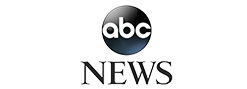 logo_abcnews