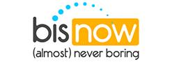 logo_bisnow