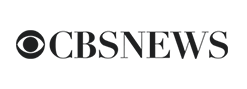 logo_cbsnews