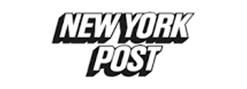 logo_nypost