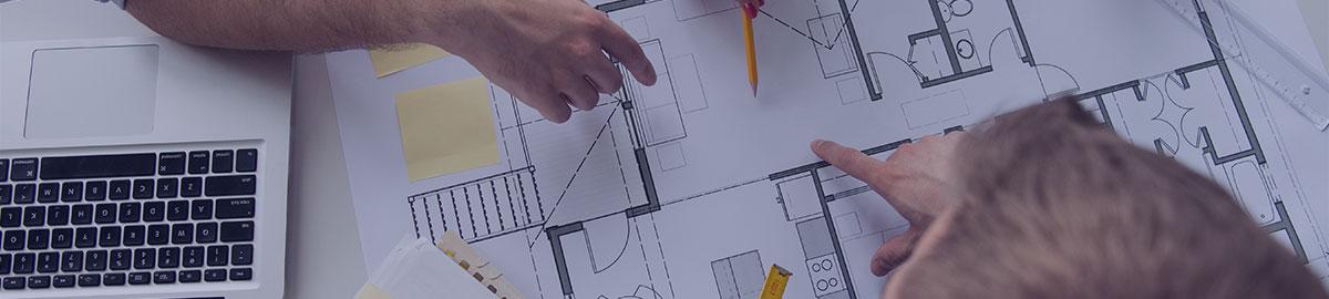d_architecture
