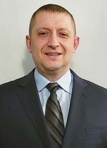 Yan Melnichuk