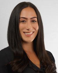 Lisa Perrelli – Managing Director, Internal Operations