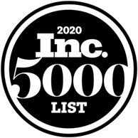 INC 2020